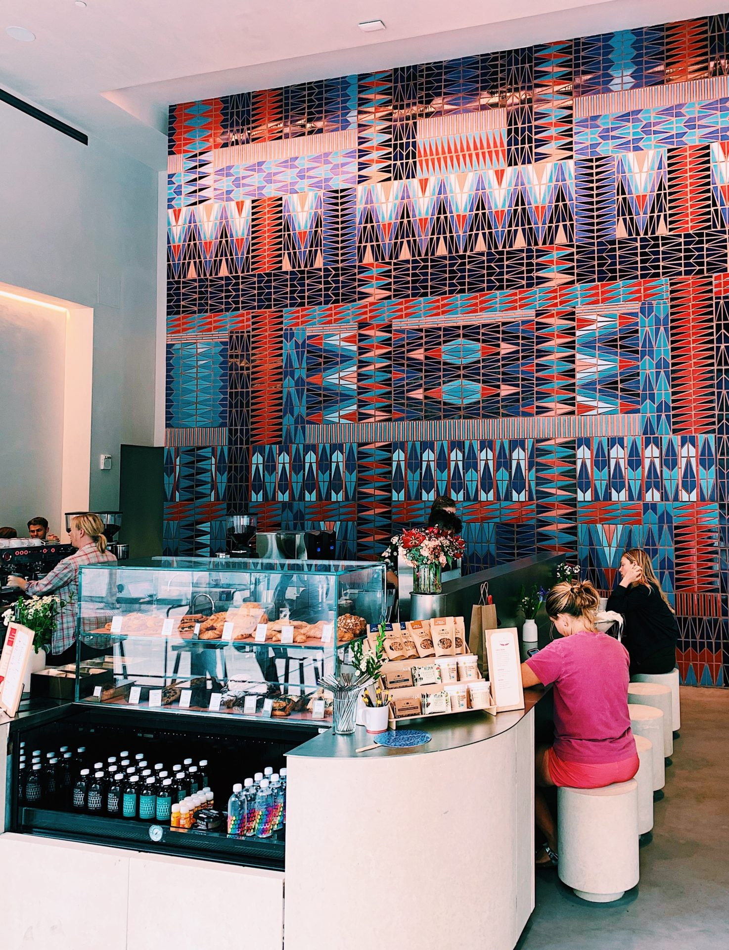 24 best coffee shops in Austin Texas