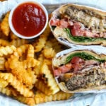 The Best Burgers in Austin (sorted by price)