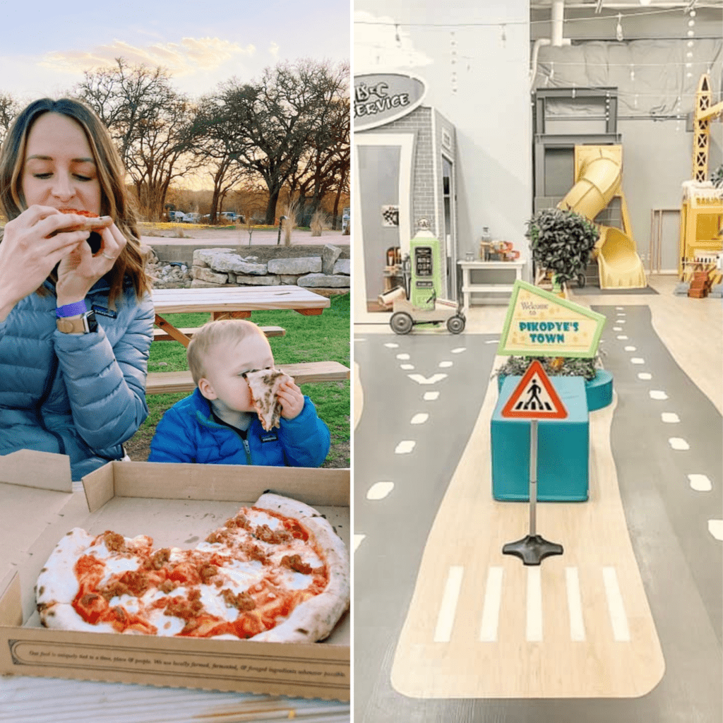 20 Things To Do In Austin With Toddlers (2021 Edition)