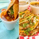 Where To Eat Birria Tacos In Austin